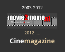 cinemagazine_movie2movie_2003_2012
