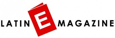 Latin EMagazine